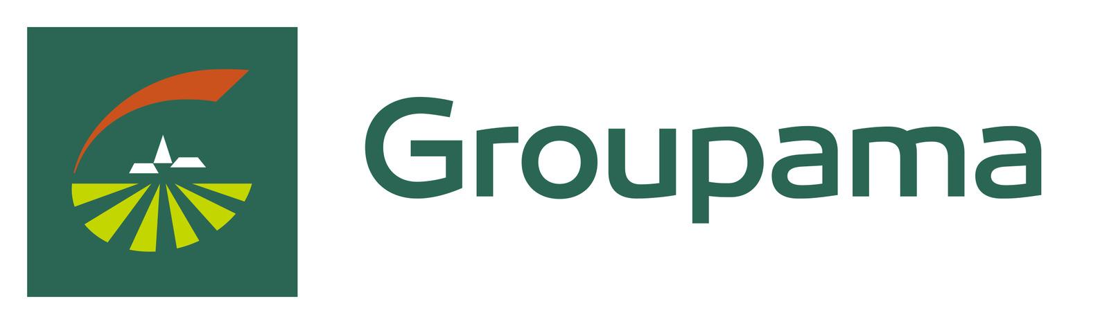Assurances Groupama
